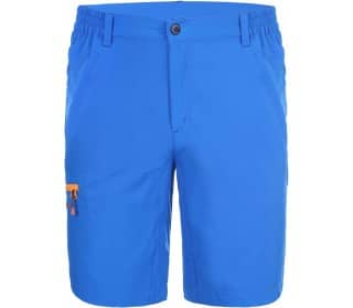 Icepeak Berwyn Men Shorts
