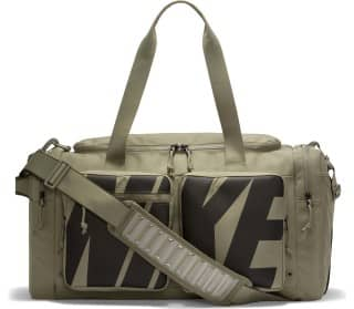 Nike Utility Power Duffel M Hommes Sac training