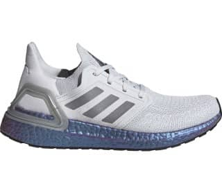 Ultraboost 20 Women Running Shoes