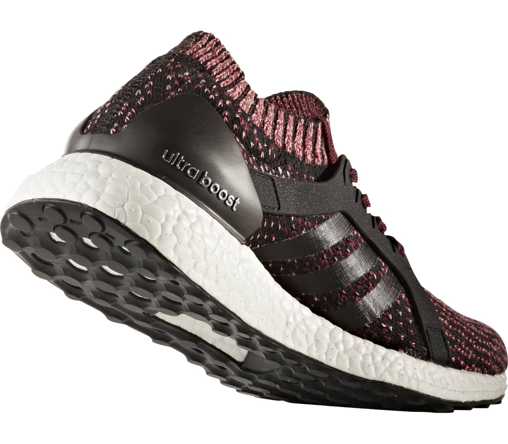 adidas ultra boost x damen