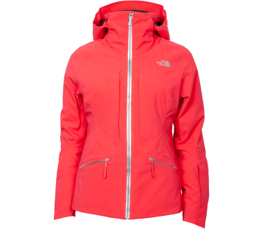 The North Face Anonym Damen