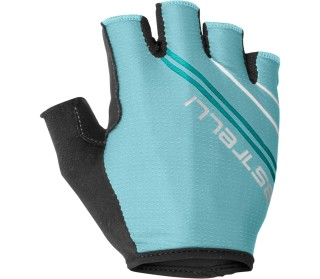 Castelli Dolcissima 2 Women Cycling Gloves