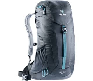 AC Lite 18 Unisex Hiking Backpack