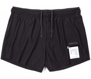 Justice Short Distance 2.5 inch Herr Shorts