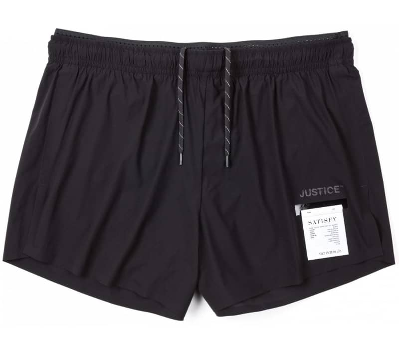 Justice Short Distance 2.5 inch Hommes Short