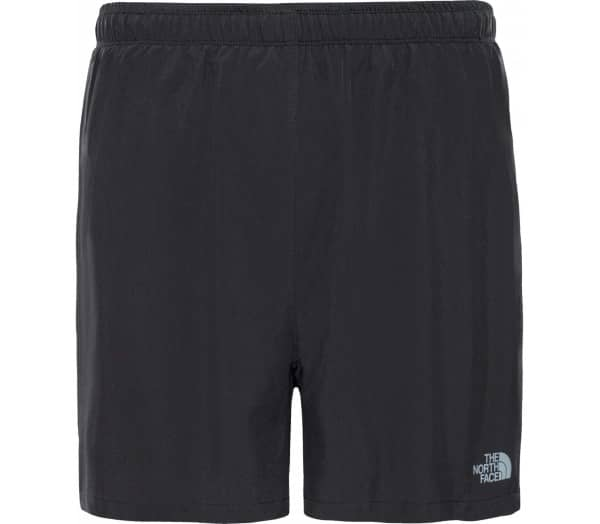 THE NORTH FACE Flight Better Than Naked Men Shorts - 1