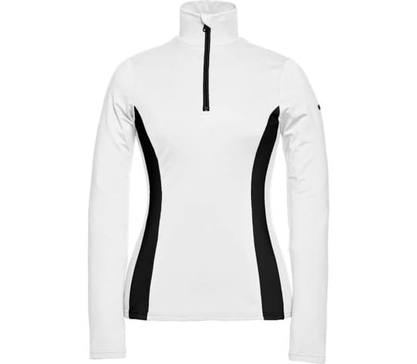 GOLDBERGH Hila Dames Midlayer - 1
