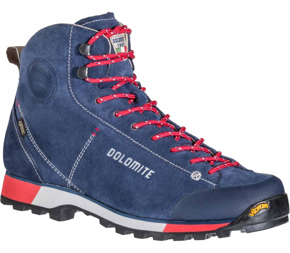 54 Icon GTX Men Hiking Boots