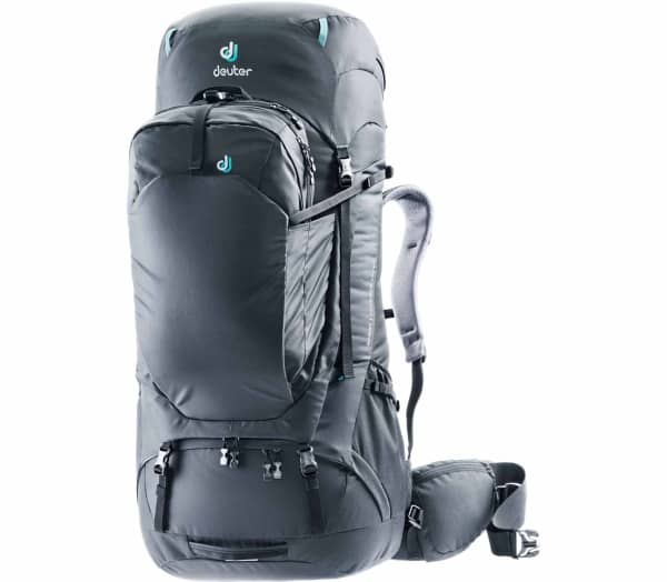 DEUTER Aviant Voyager 65 + 10 Backpack - 1