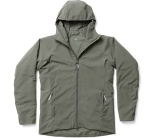 Houdini Heavenly Houdi Men Insulated Jacket