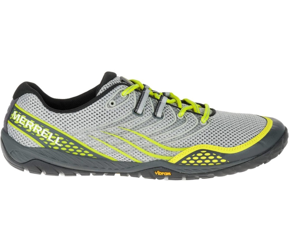 High Quality Trail Running Shoes