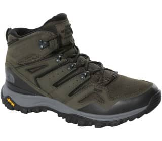 The North Face Hedgehog Mid Futurelight™ Herren Wanderschuh