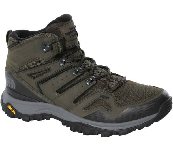 THE NORTH FACE Hedgehog Mid Futurelight™ Herren Wanderschuh - 1