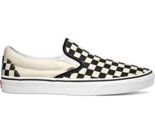 VANS Classic Slip-On Baskets