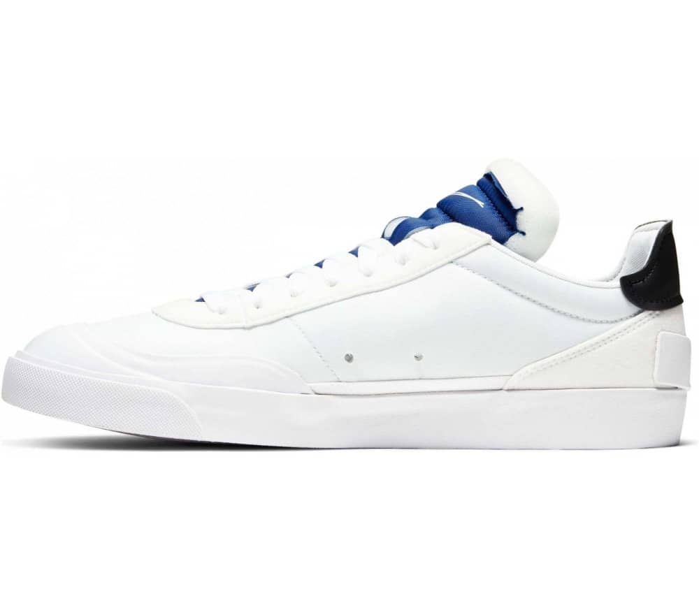 Drop-Type Men Sneakers