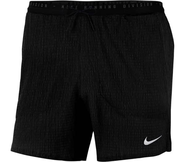 NIKE Flex Stride 5inch Run Division Men Running Shorts - 1