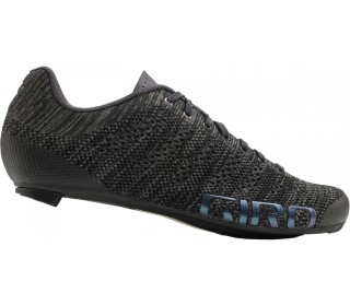 Empire W E70Knit Women Road Cycling Shoes