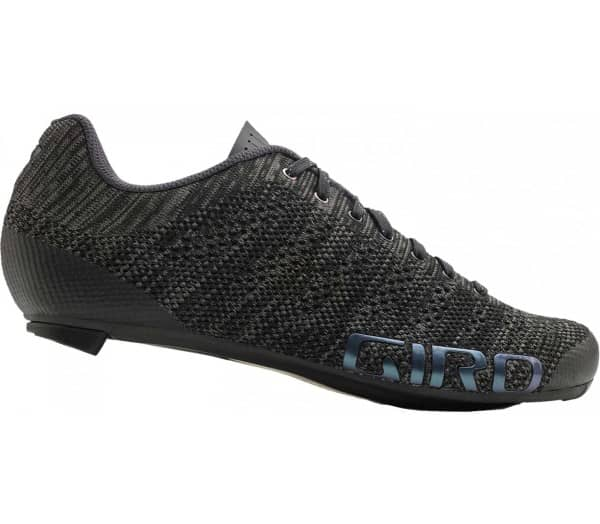 GIRO Empire W E70Knit Femmes Chaussures vélo route - 1