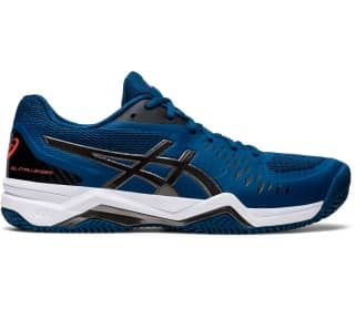 ASICS GEL-Challenger 12 Clay Men Tennis Shoes