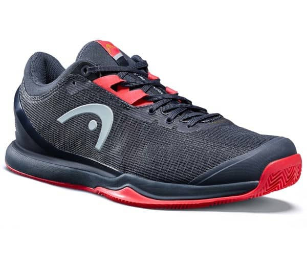 HEAD Sprint Pro 3.0 Clay Men Tennis Shoes - 1