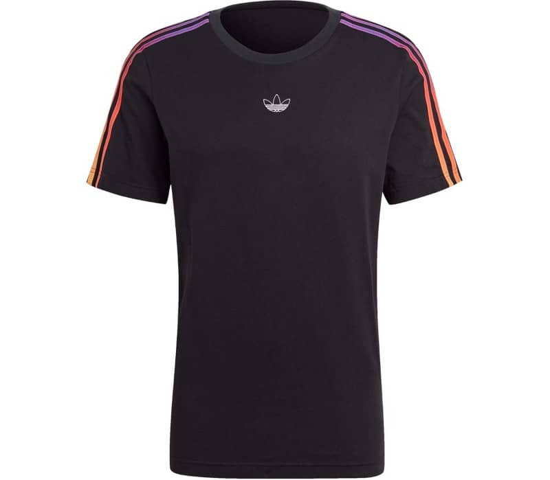 Sport 3-Stripes Herren T-Shirt