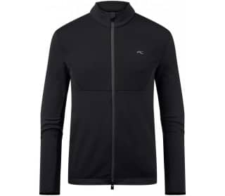 7Sphere II Heren Fleece Jas