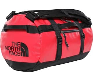 The North Face Base Camp Duffel XS Tasche