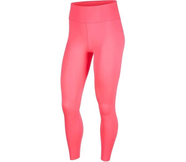 NIKE One Luxe Dames Trainingtights - 1