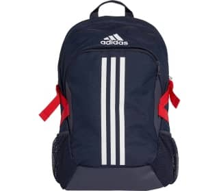 adidas Power V Men Backpack