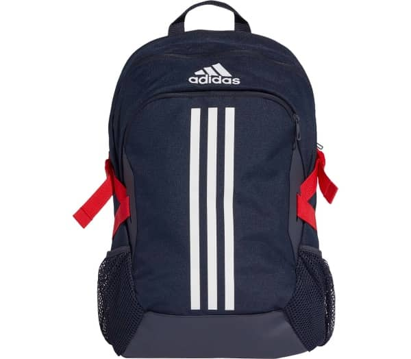 ADIDAS Power V Men Backpack - 1