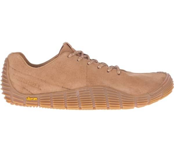 MERRELL Move Suede Women Trailrunning Shoes - 1