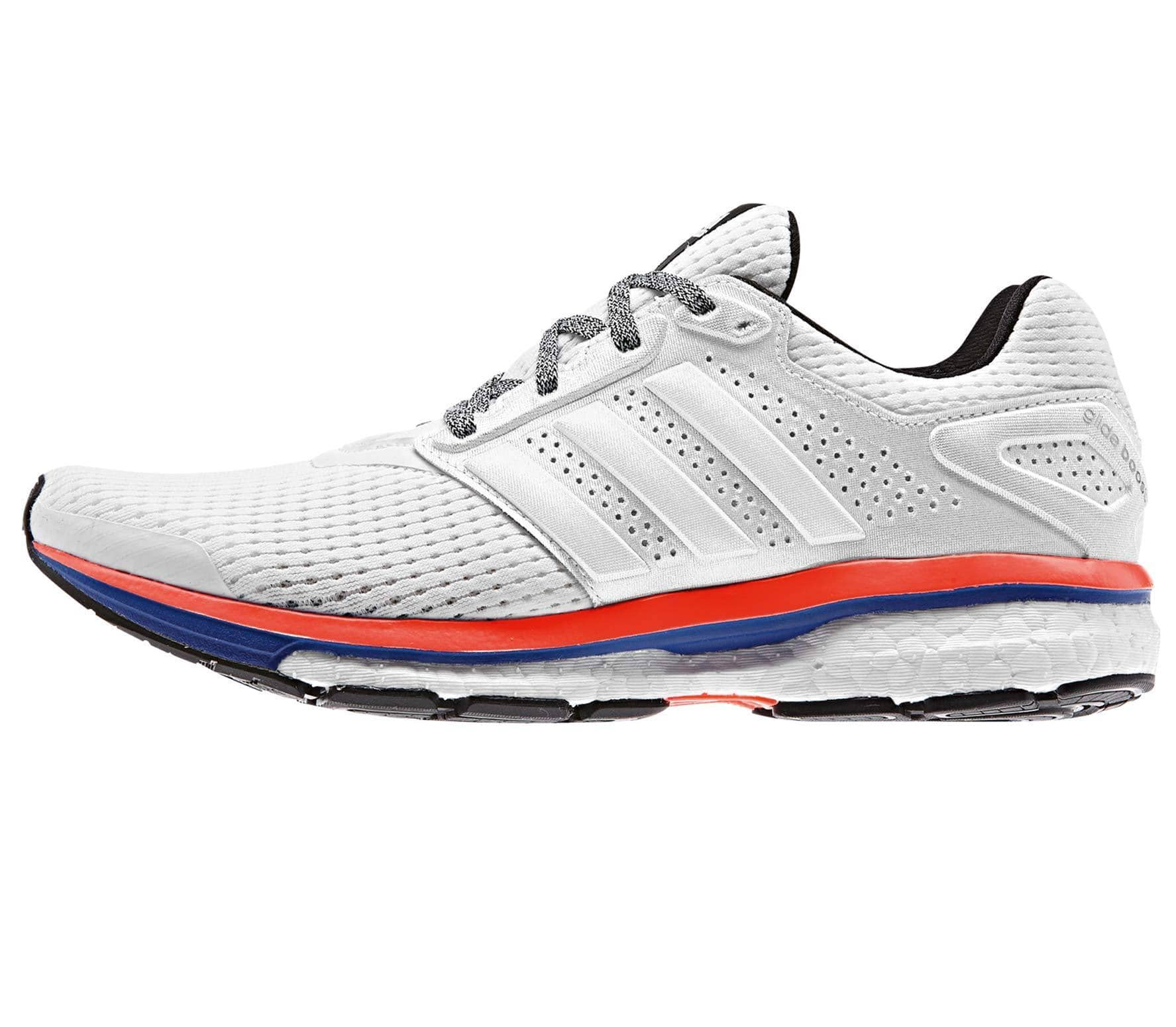 Running Adidas Boost Supernova Women's Femmes Shoes Glide 7 BeQodWCxr