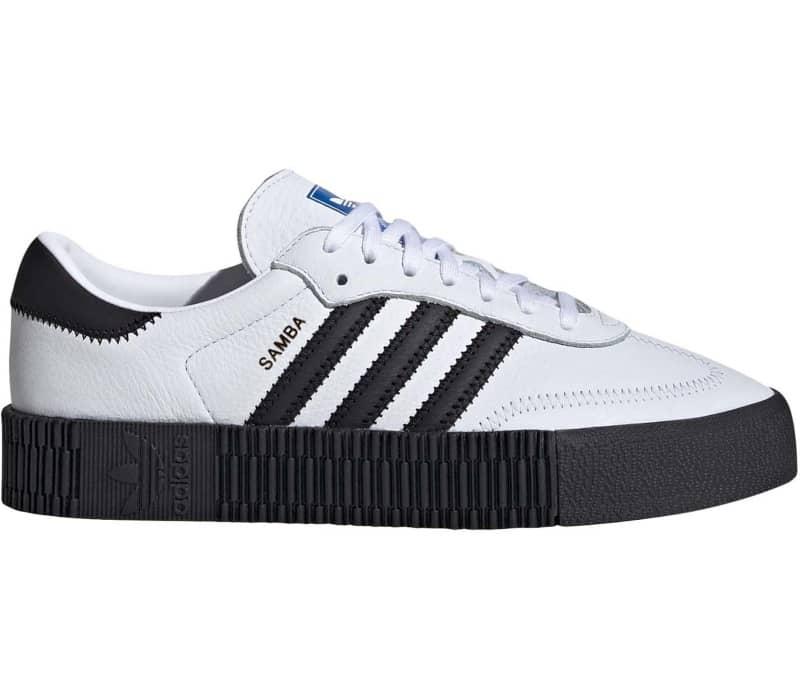 Sambarose Dam Sneakers