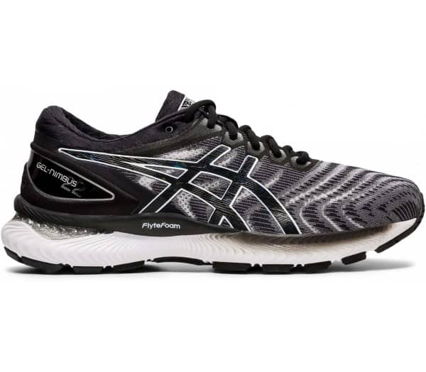 ASICS Gel-Nimbus 22 Men Running Shoes  - 1