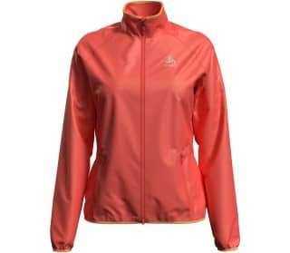 ODLO Element Light Women Running Jacket