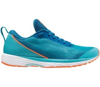 Mizuno Duel Sonic 2 Women Running Shoes
