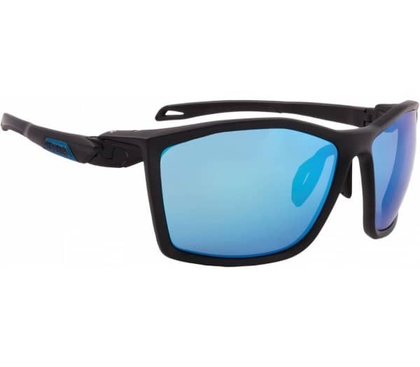 ALPINA Twist Five Gafas - 1