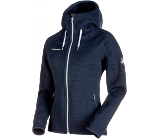 Mammut Arctic ML Hooded Women Ski-Jacket