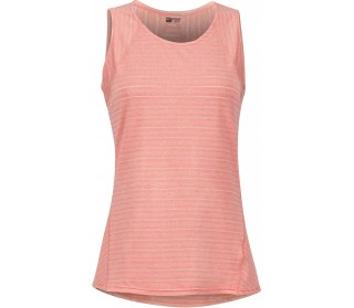 Ellie Damen Tank Top