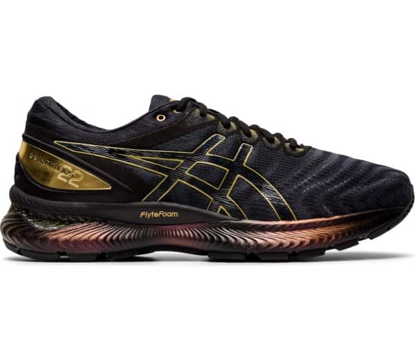mens mizuno running shoes size 9.5 eu weight right mind hombre
