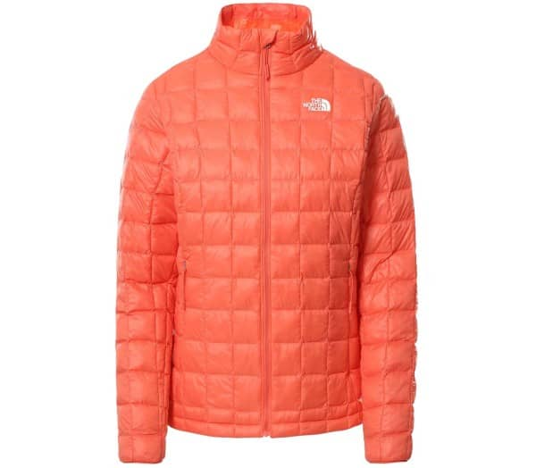 THE NORTH FACE Thermoball™ Eco 2.0 Damen Isolationsjacke - 1