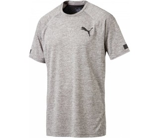 Puma BND Tech Herren Trainingsshirt