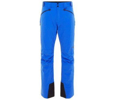 J.Lindeberg - Moffit Dermizax EV men's skis pants (blue)