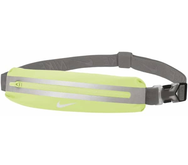 NIKE Slim Waistpack 2.0 Bag - 1