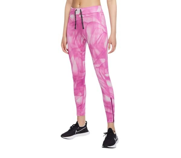 NIKE Epic Faster Run Division Women Running Tights - 1