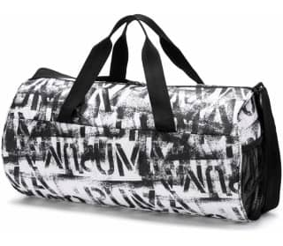 AT Essential Unisex Borsa da allenamento
