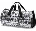 Puma AT Essential Unisex Training Bag black