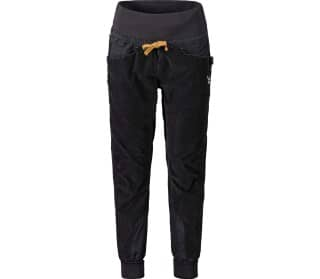 SpediaM. Women Trousers