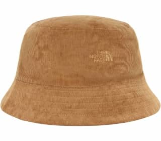 The North Face Reversible Bucket Bucket Hat