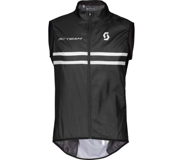 SCOTT Vest RC Team WB Men Gilet - 1
